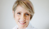 Debra Habr reviews Carly Anderson, MCC