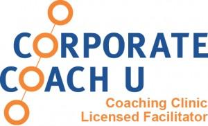 CCU-logo-CCLF