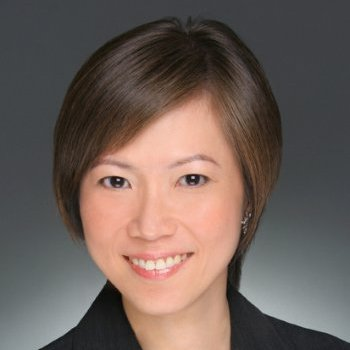Doreen Teo, PCC