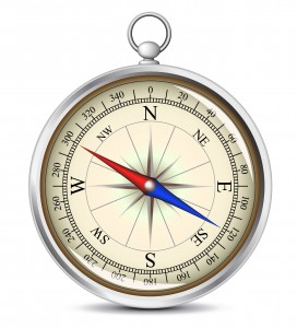 ECA Compass