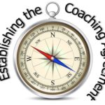 Establishing the Coaching Agreement Product