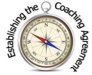 ECA compass logo