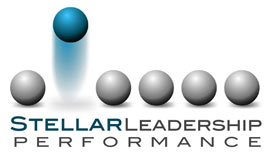 stellar_leadership_coaching