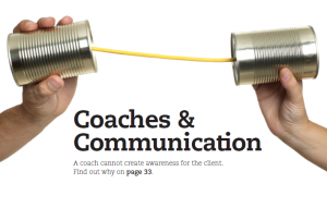 ICF-Nov2013-CoachingWorld