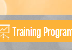 find a coach training program