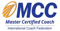 ICF_MCC