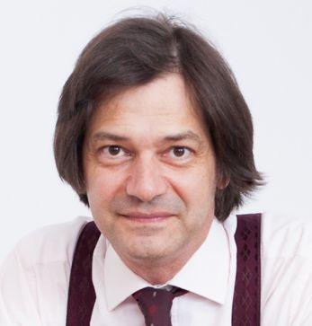 Ioan Nicut, PCC