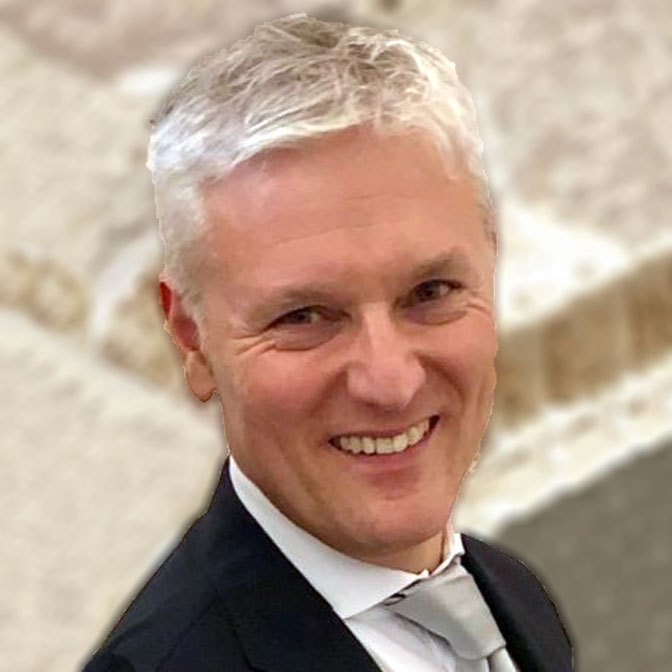Luciano Boccucci, MCC