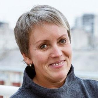 Olga Rybina, MCC