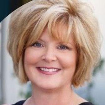 Patti M Thorn, PhD, MCC