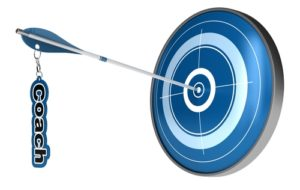 Target Competencies for Success