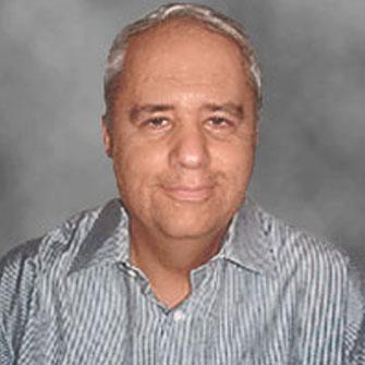 Ziv Soferman, MCC (Israel)