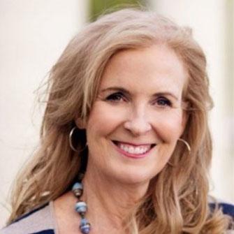 Bonnie Wentworth, MCC