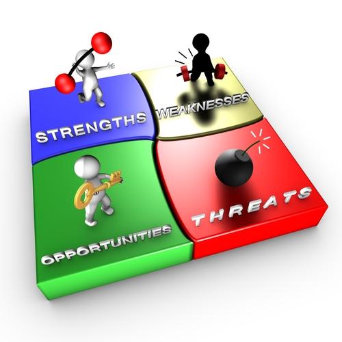 Creating a Coaching Development Plan