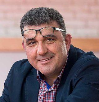 Cristian Nicolae, PCC