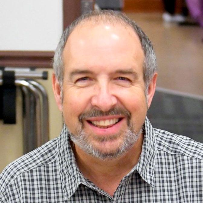 Don Eisenhauer, MCC