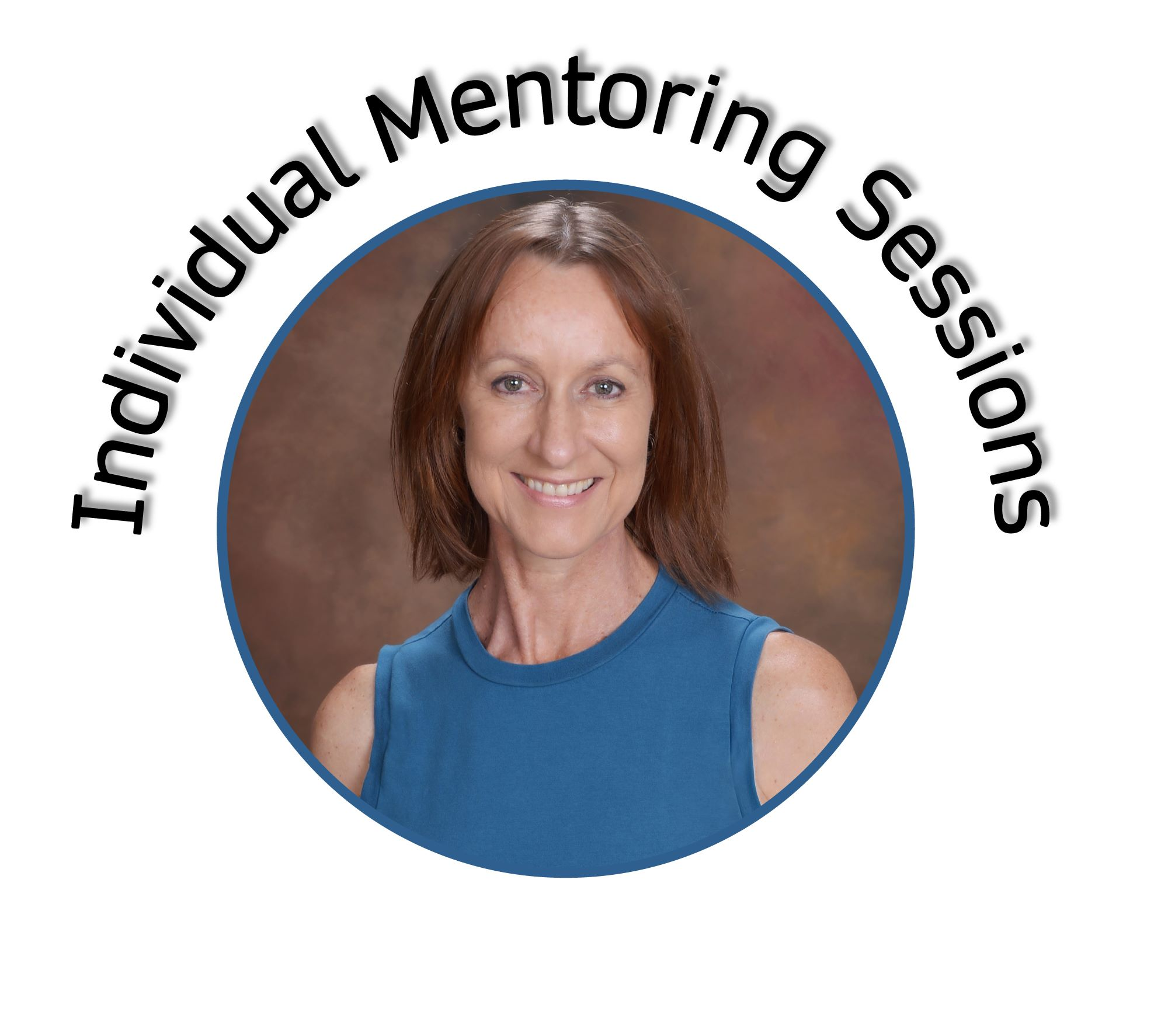 Individual Mentoring Package - 3 monthly payments