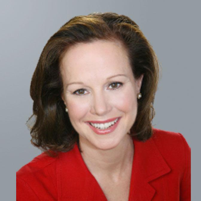 Jane Maloney, MCC