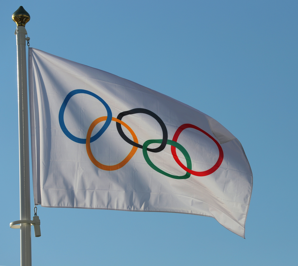 Reflections on the Tokyo Olympic Games
