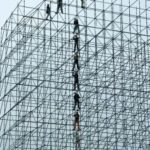 people-scaffolding