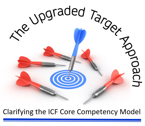 The Upgraded Target Approach